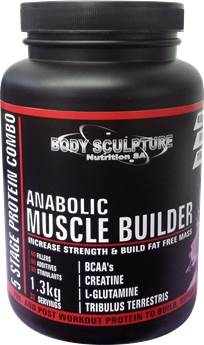 13kg-anabolic-muscle-builder