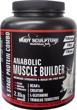 28kg-anabolic-muscle-builder