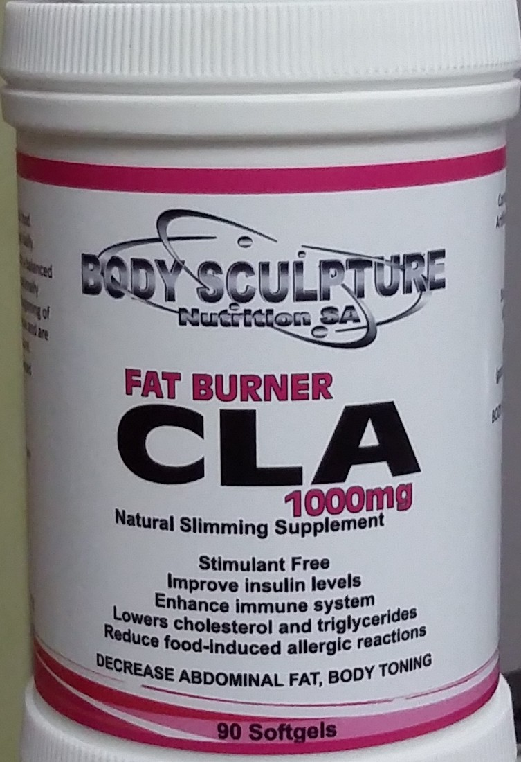 cla--body-toner--90-softgels