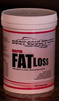 rapid-fat-loss-fat-burner--180-capsules