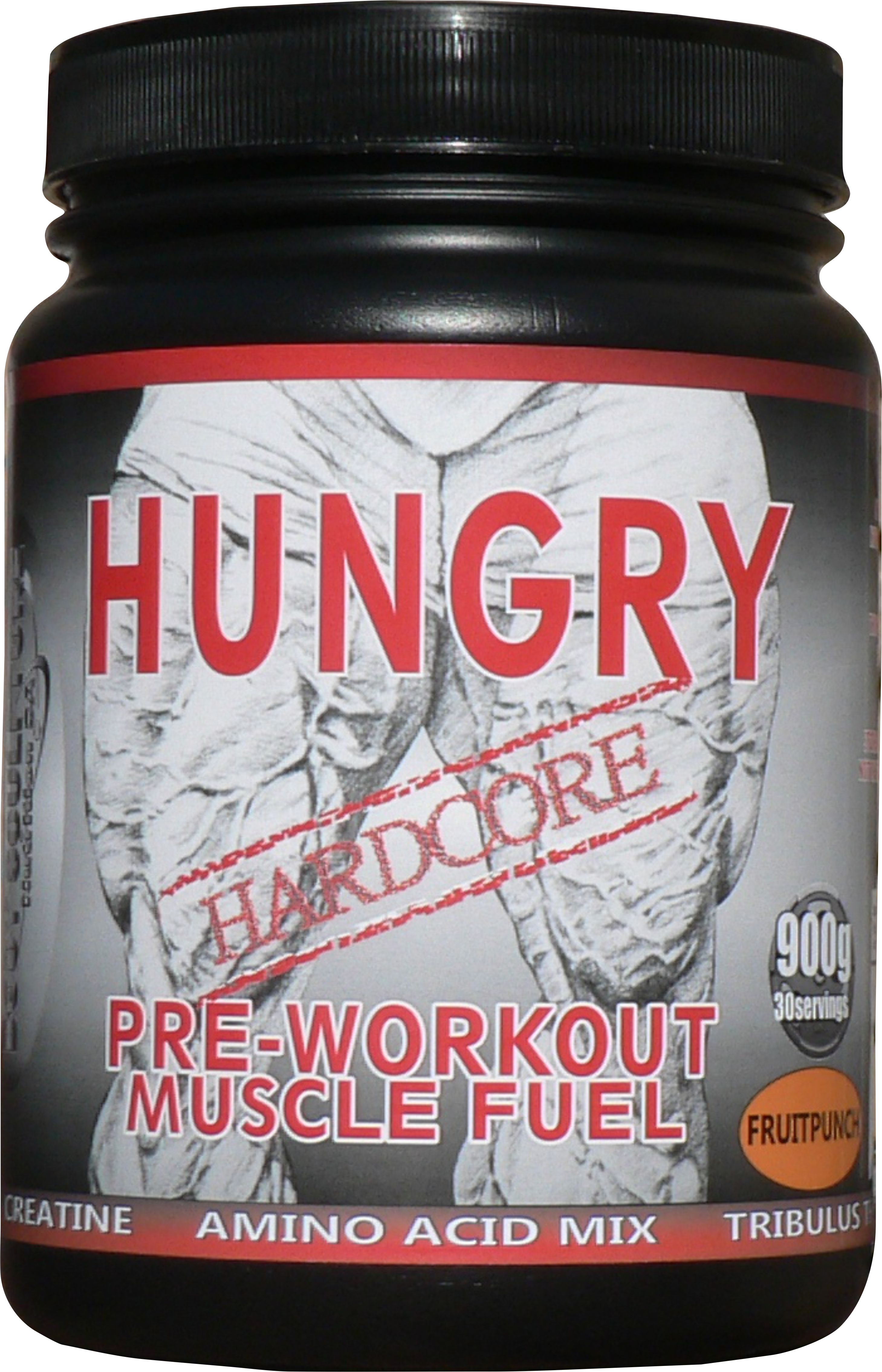 900g-hungry-muscle-fuel-pre-workout
